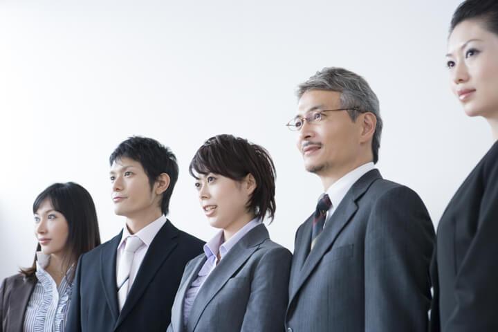 福岡の探偵-浮気調査-帝国法務調査室