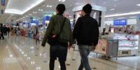 福岡も浮気に限らず男女間のトラブルは多数 探偵事件簿-福岡