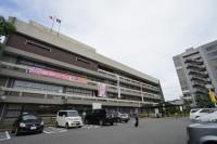 飯塚市内で浮気調査-飯塚市役所から