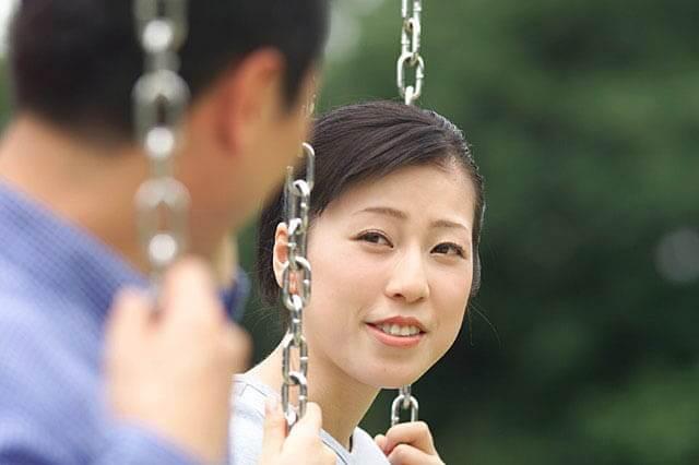 探偵 福岡の興信所 探偵事件簿-福岡