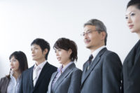 帝国法務調査室|探偵事件簿-福岡