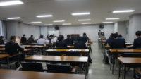 福岡県探偵業者研修会|探偵事件簿-福岡