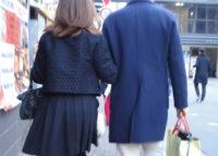 夫婦のあり方|探偵事件簿-福岡