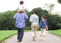 家族をきっと取り戻しましょう|探偵事件簿-福岡