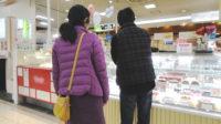探偵 福岡の浮気調査と夫の往生際の悪さに悪戦苦闘の妻