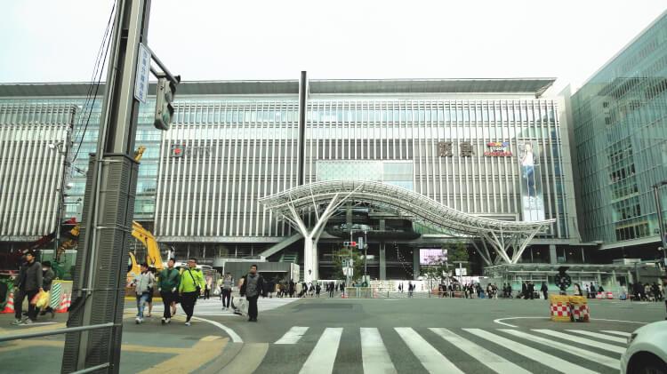 素行調査 福岡の大学進学と一人暮らし女子の生活不安