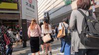探偵 福岡の浮気調査 5ヶ月の執念の浮気調査|探偵事件簿-福岡