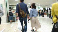 母子による夫の浮気調査|探偵事件簿-福岡