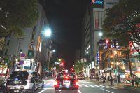 浮気調査 福岡の探偵 偽装結婚と離婚後のトラブル|探偵事件簿-福岡