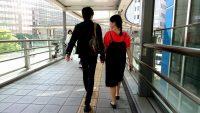 浮気調査 福岡の探偵-モラハラ妻とどうしても離婚したい夫|探偵事件簿-福岡