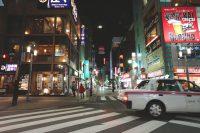 職員の勤怠調査から見る探偵の適正と素養 |探偵事件簿-福岡