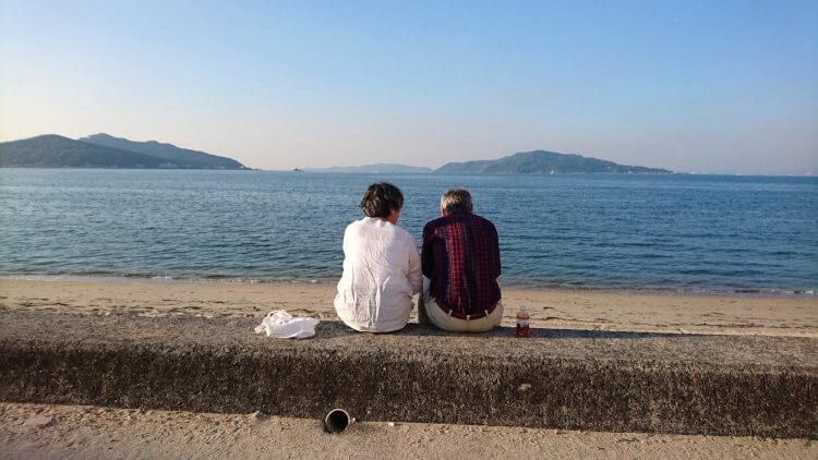 人生の節目とご高齢者 |探偵事件簿-福岡