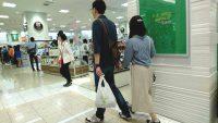 福岡 探偵・興信所「新婚さんの浮気、夫に限らず新妻の浮気も増えています。」|探偵事件簿-福岡