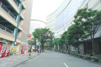 浮気調査 福岡の探偵「あえての有料駐車場・領収書でアリバイ工作」|探偵事件簿-福岡