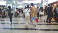 探偵 福岡の興信所「浮気癖を治す方法・具体例」|探偵事件簿-福岡