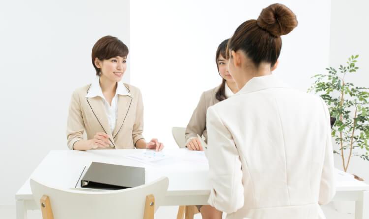 探偵 福岡の興信所|探偵事件簿-福岡