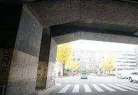 探偵 福岡「取材の話術や観察眼は一日にしてならず」|探偵事件簿-福岡