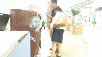 探偵 福岡「新学期のスタートと妻の浮気外出」|探偵事件簿-福岡