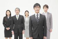 探偵 福岡の浮気調査|探偵事件簿-福岡