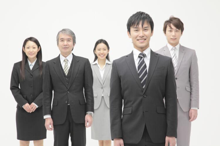 探偵 福岡の人探し・行方調査|探偵事件簿-福岡