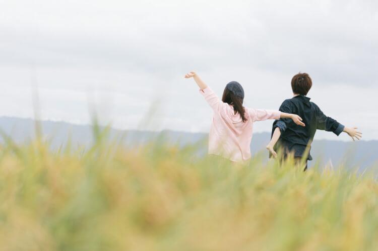 探偵 福岡の興信所「結婚相手との良好な関係」|探偵事件簿-福岡
