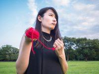 探偵 福岡の興信所「結婚相手との結ばれる赤い糸」|探偵事件簿-福岡