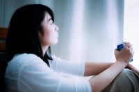 探偵 福岡の興信所「結婚相談所での出会いと身辺調査」|探偵事件簿-福岡
