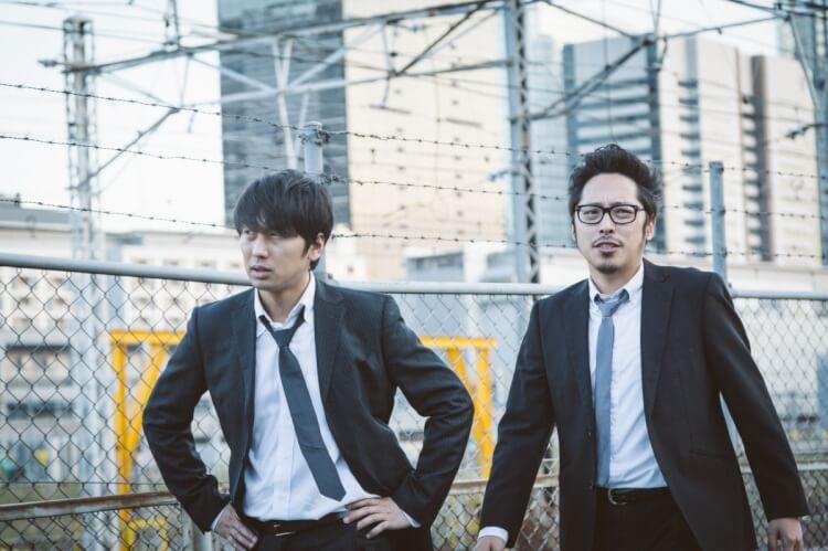 探偵 福岡の興信所「結婚相手の身辺調査」|探偵事件簿-福岡