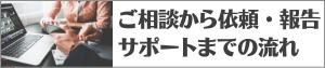 ご依頼からご報告まで(福岡事務所)