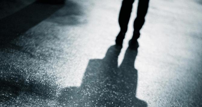 探偵-人探し・行方不明者|探偵項目