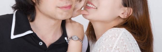 妻の風俗勤務は浮気なのか?|福岡の探偵・興信所 帝国法務調査室
