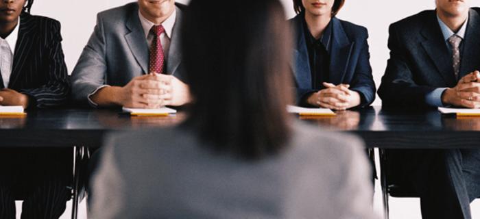 雇用人事調査|福岡の探偵・興信所