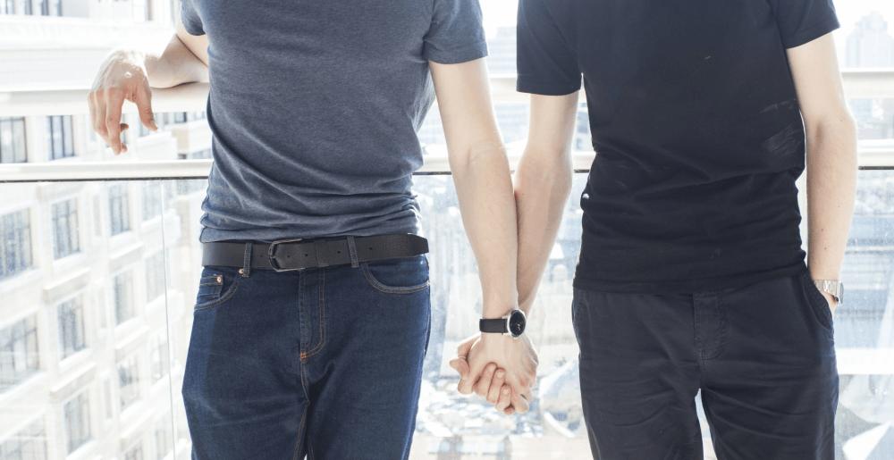 同性同士の恋愛・結婚、浮気調査と気になる異性関係|福岡の探偵・興信所 帝国法務調査室