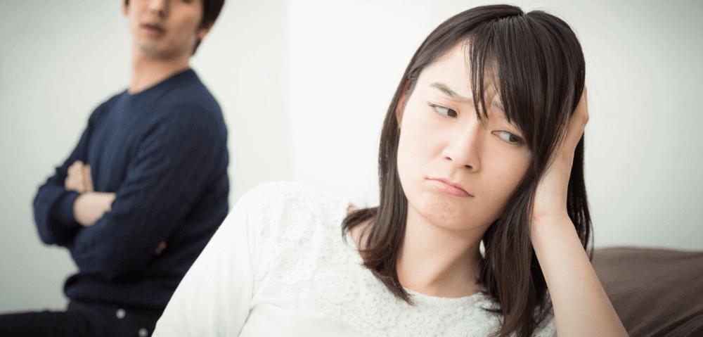 妻の浮気の原因と心の内、夫への不満、どうする?対応策|探偵福岡のプロの証拠は帝国法務調査室