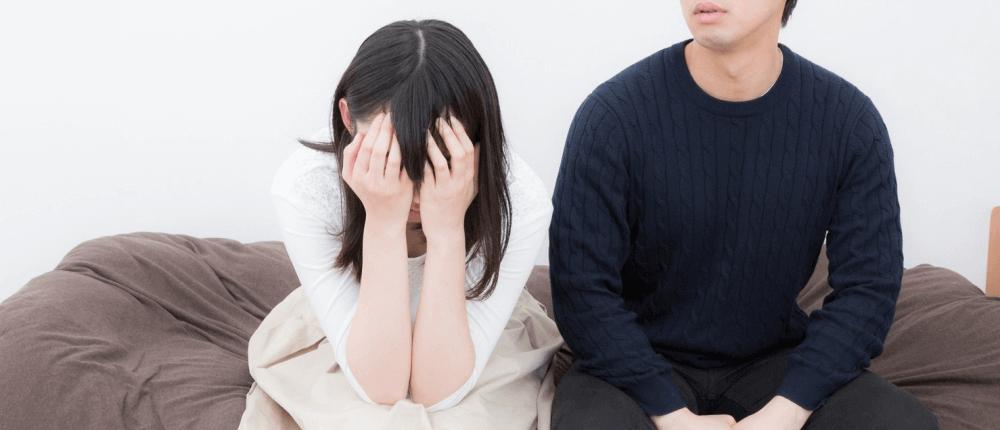 妻の浮気の原因、女性目線の夫への不満、どうする?抵抗策|探偵福岡のプロの証拠は帝国法務調査室