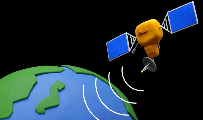 浮気調査コラム「自分で浮気調査、GPSを入手」 探偵 福岡の興信所